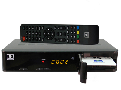 NTV PLUS 1 HD VA PVR